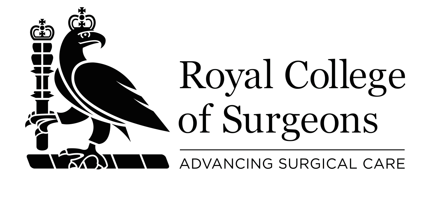 Royal-College-of-Surgeons-of-England-Logo