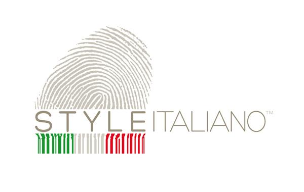 stile-italiano-logo